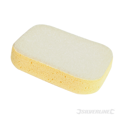 Grouting sponge for Sponge co uk