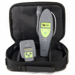 TPI Low Cost Tightness Test Kit